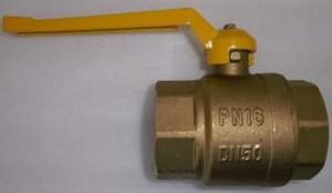 11b27p-stp-gaz