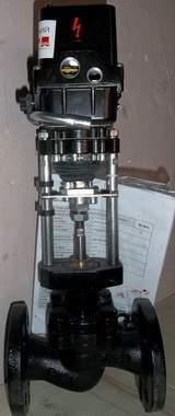 25ch945p