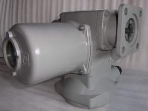 gz-a-70-24