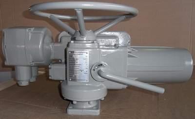 vzryvozashishennyi-elektroprivod-gz
