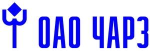 logotip_ЧАРЗ