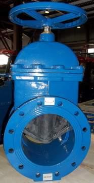 30ch39r-polana