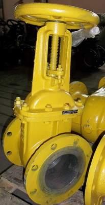 30s41ndj-gaz