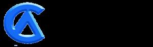 LMZ_373х115