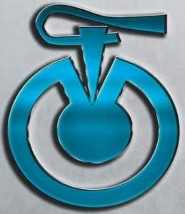 логотип Цветлит